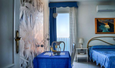 Romantica Room